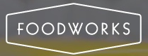 The FoodWorks Spotlight