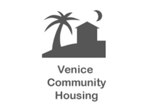 venicecommunityhousing.png