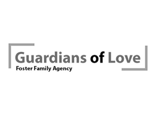 guardiansoflove.png