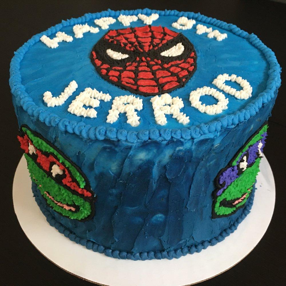 8_16 Cake.JPG