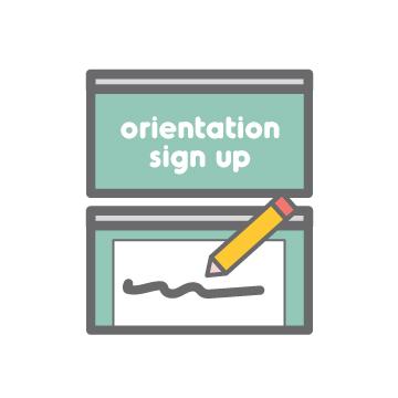FGC_volunteer-orientation.jpg