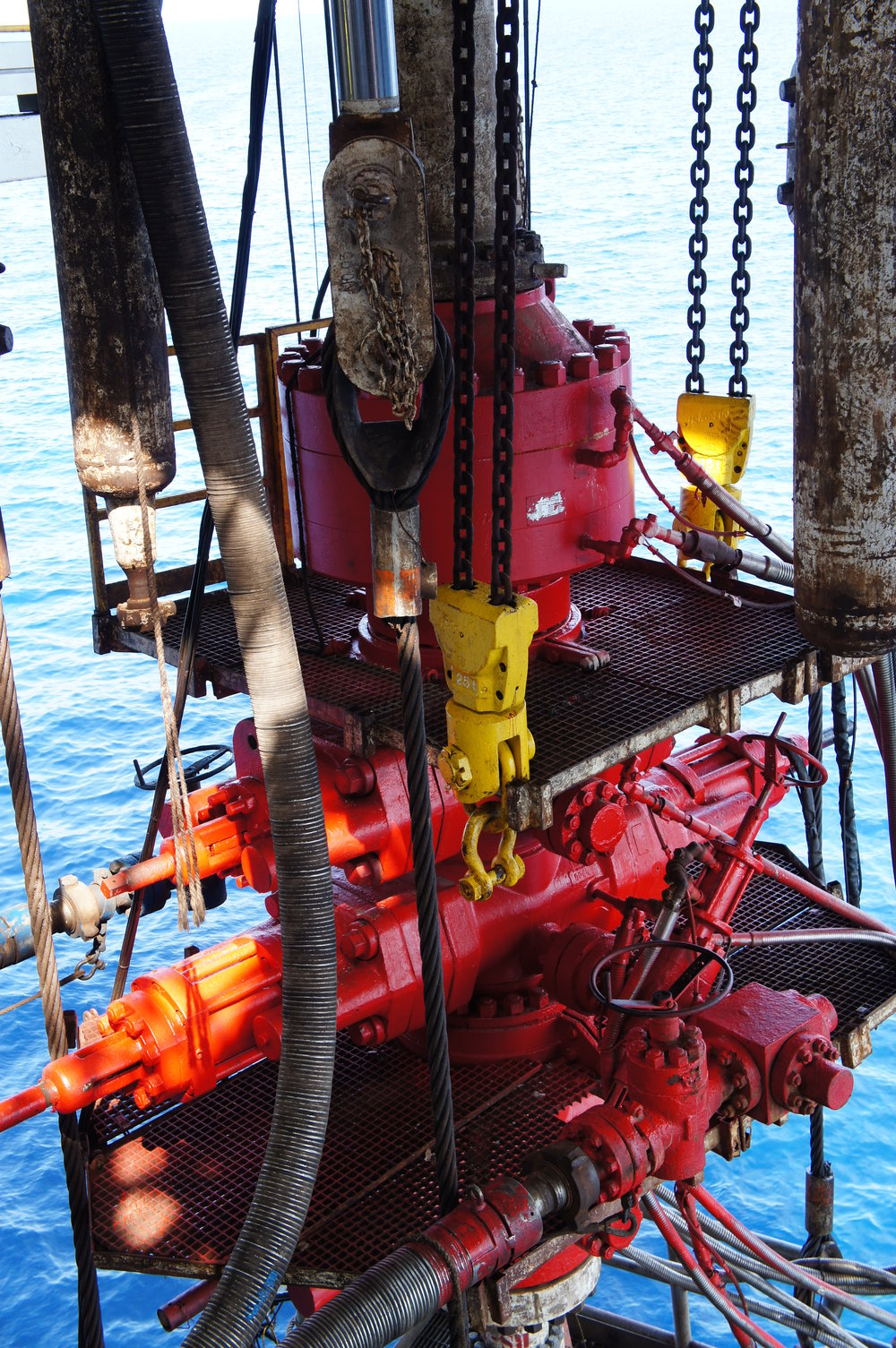 blowout preventer being put into service.jpg