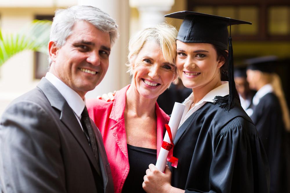 happy-graduate-and-parents.jpg