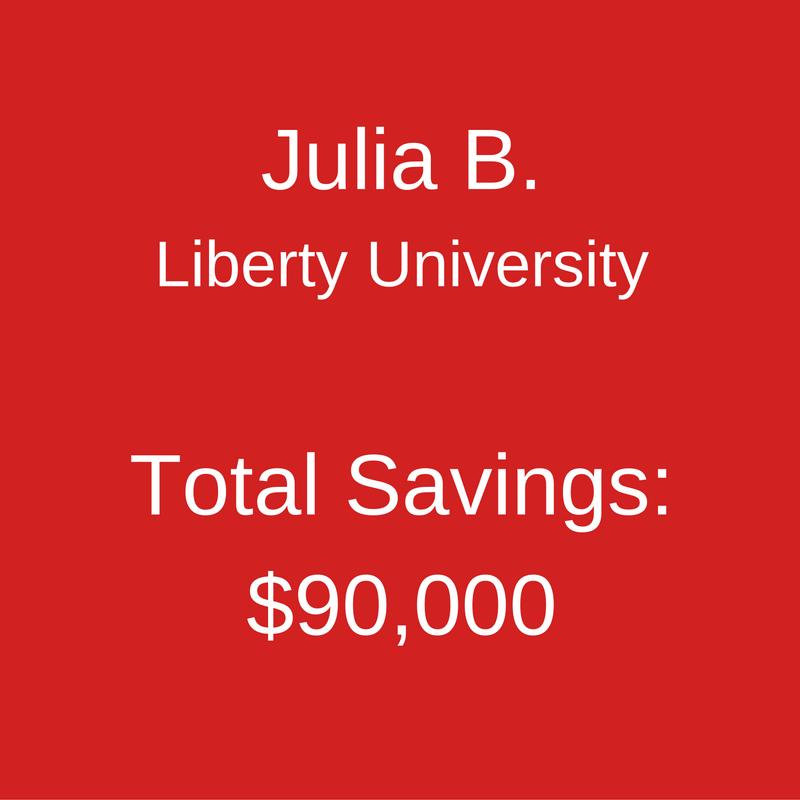 free-quote-julia-b