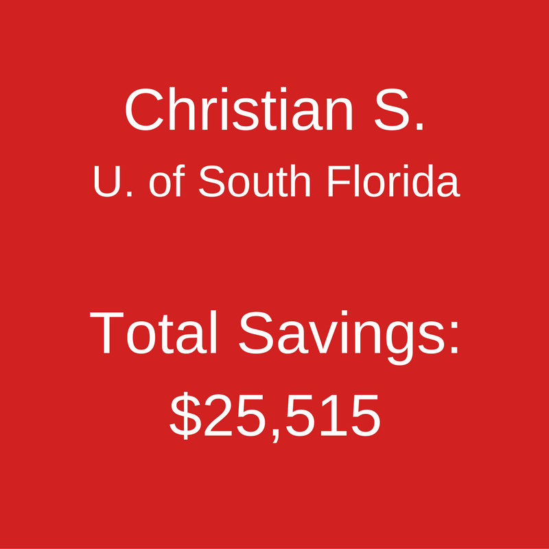free-quote-christian-s-2