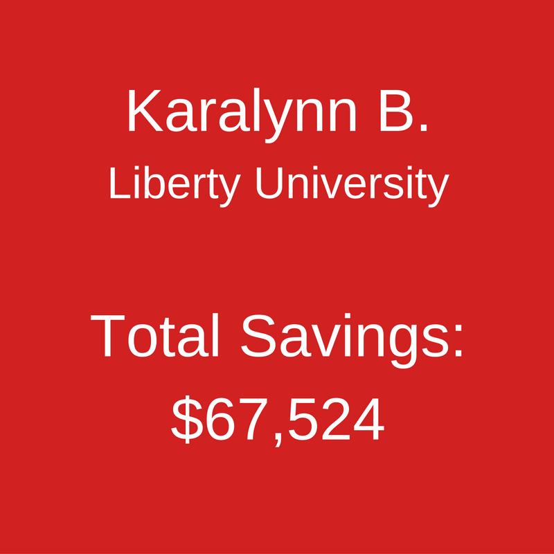 free-quote-karalynn-b