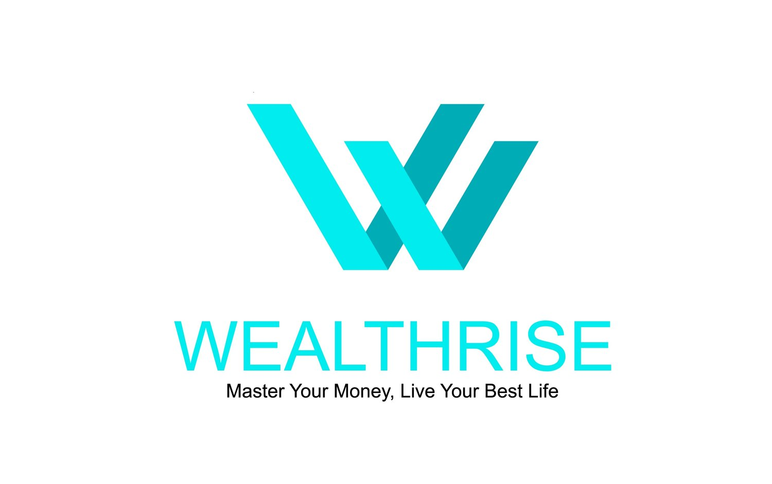 Wealthrise Financial Planning