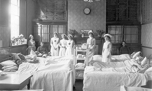 ro_hospital_record.jpg