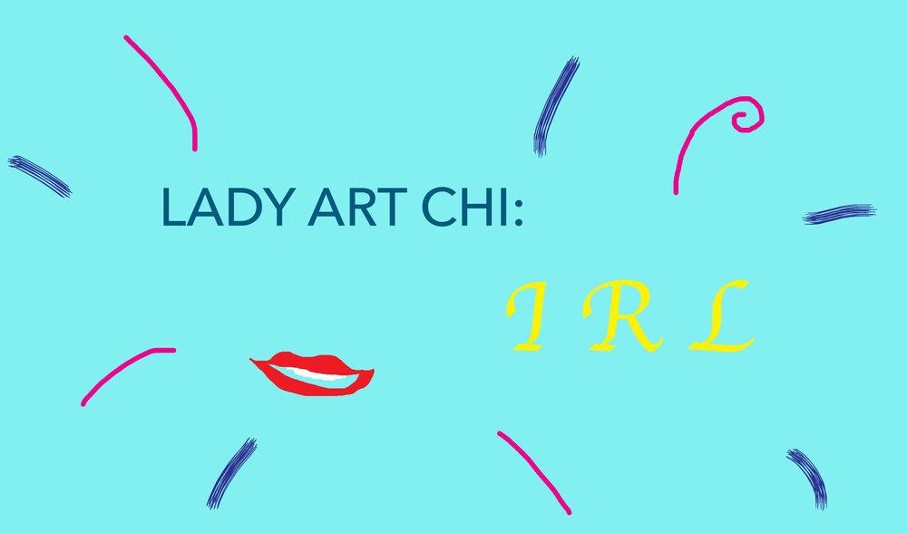 LadyArtCHI- IRL.jpg