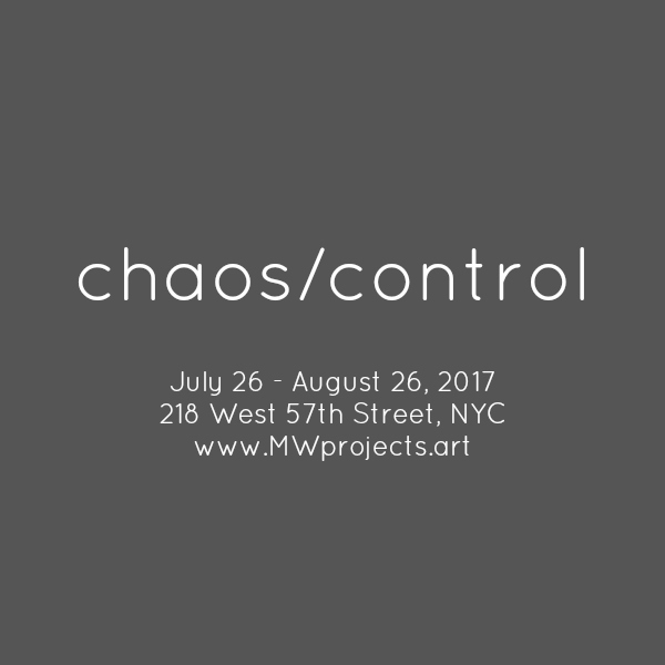 chaoscontrolsquare.jpg