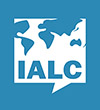 IALC_new_2015_200px.jpg