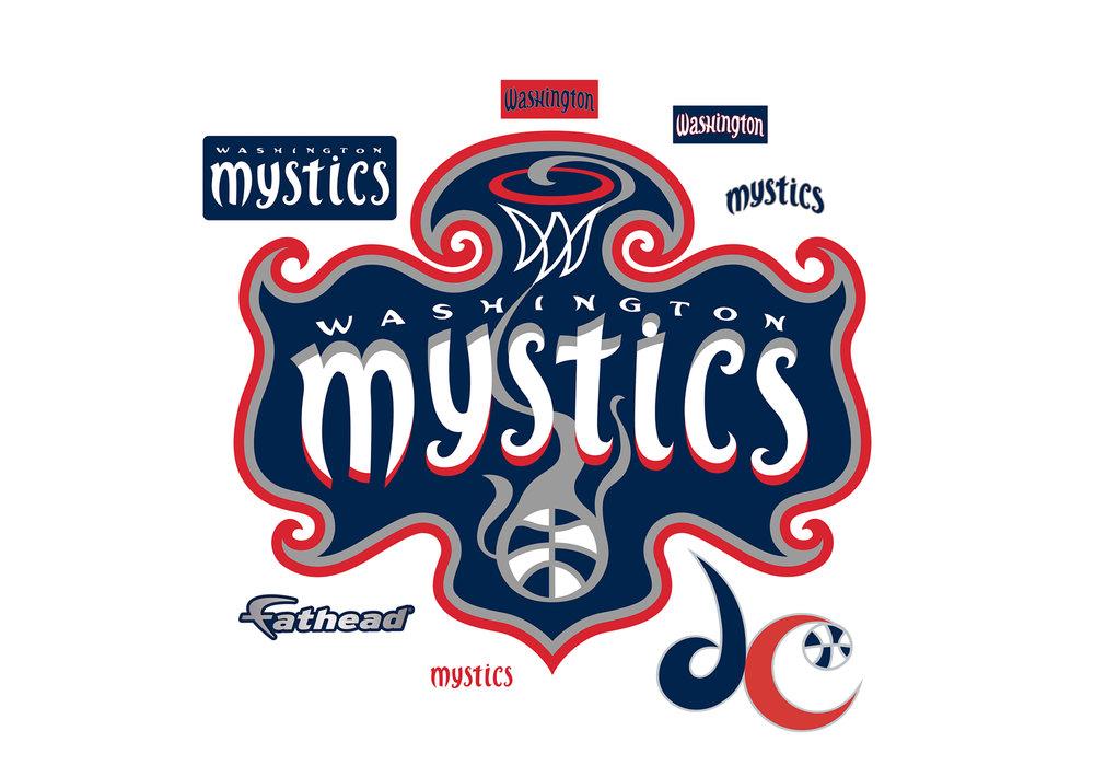 1037-00002_wnba_washington_mystics_logo_6628.jpg