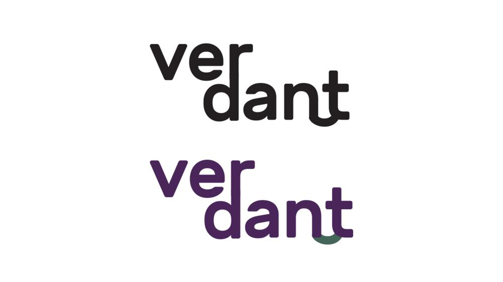 VERDANT |  Layered Vines