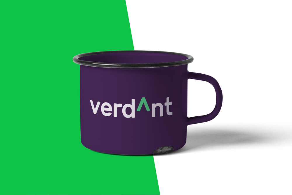 verdant_mug.png