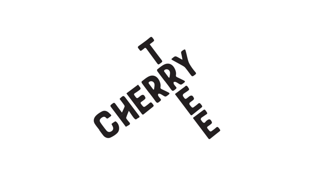 CHERRY TREE |  Cross Section