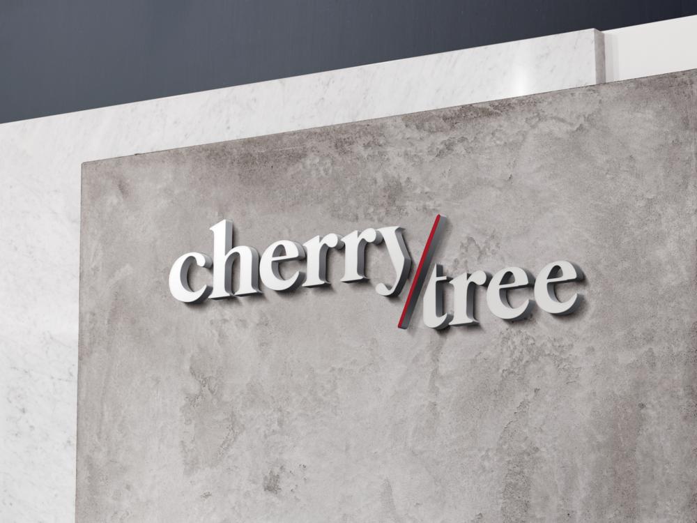 cherrytree_3Dwall.png
