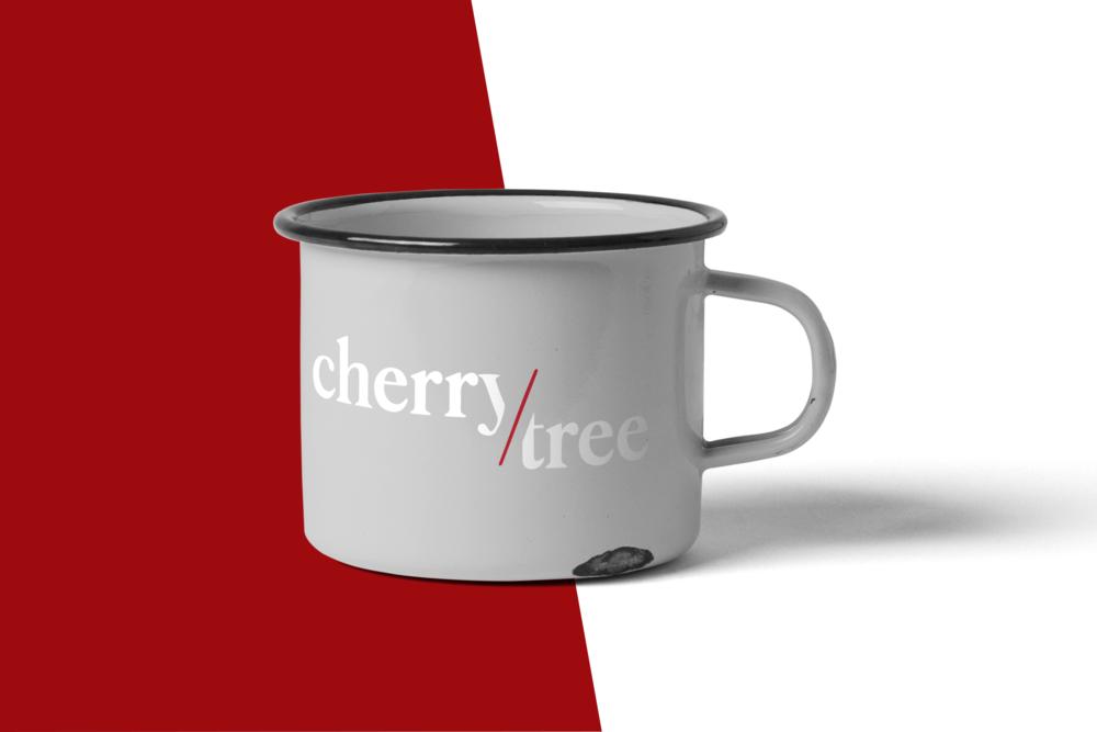 cherrytree_mug.png
