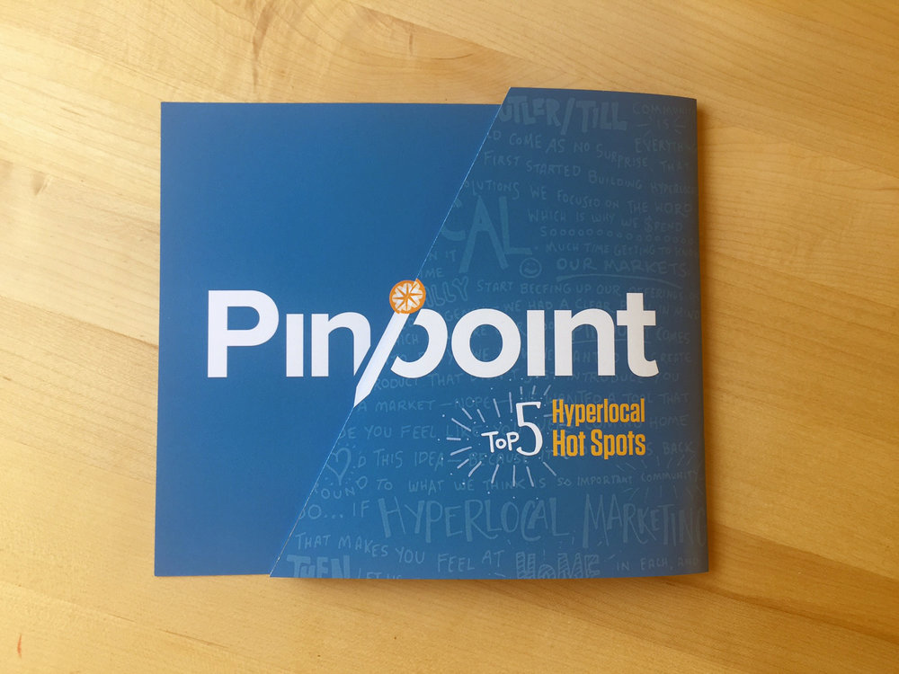 pinpoint_booklet01.jpg