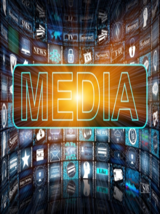 """RocketFuel Blog - August 2015 - """"Why Every Company (Yes, Even Yours!) Should Be a Media Company"""""""