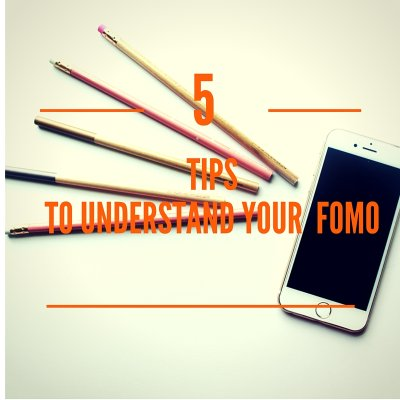 fomo.quarterdesign