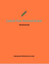 workbook1