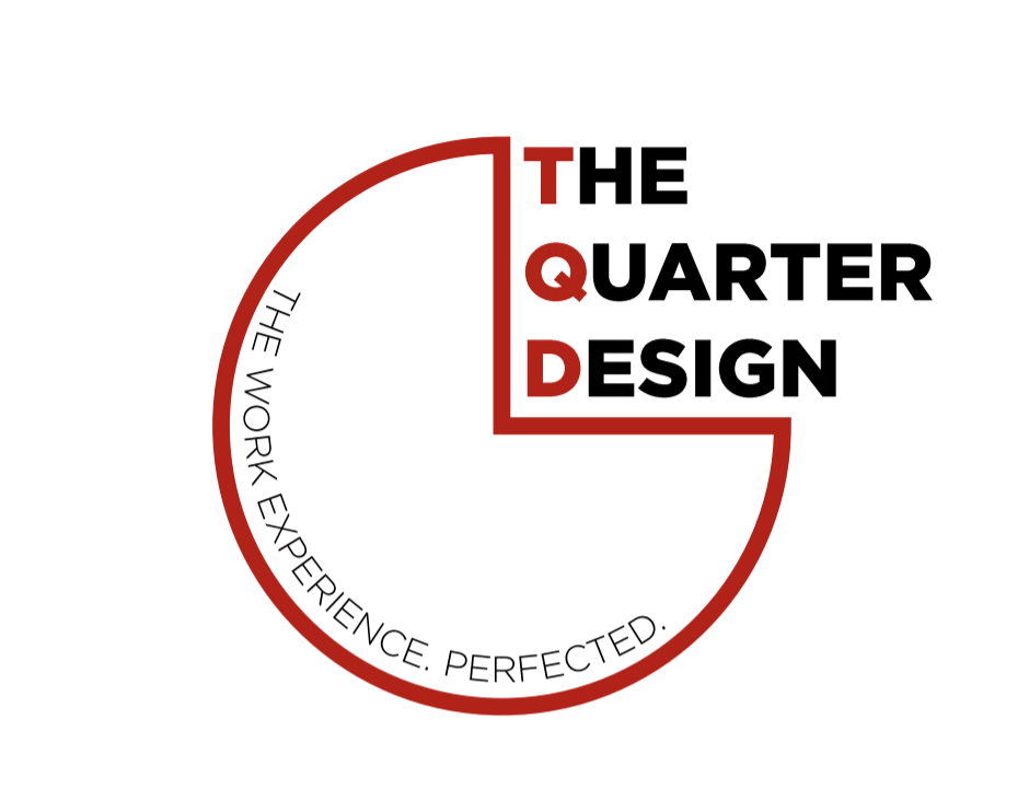 The Quarter Design