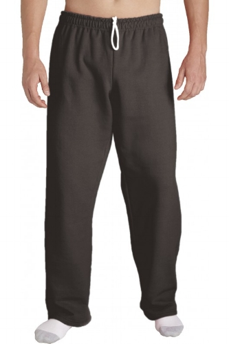 shown above:  sideline pant
