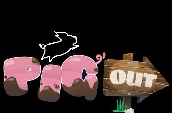 Layout-Pigout-Logo-2017.png