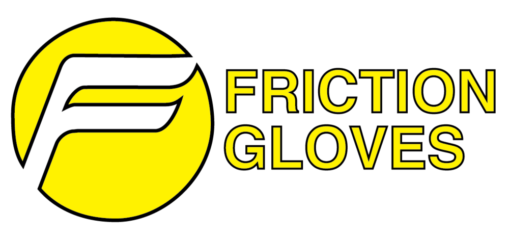 Friction Logo.png