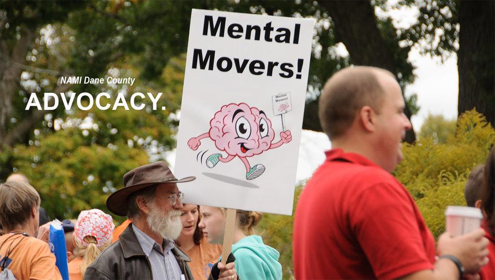 mentalmovers777.jpg
