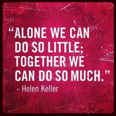 Team Work Quote Helen Kellar.jpg