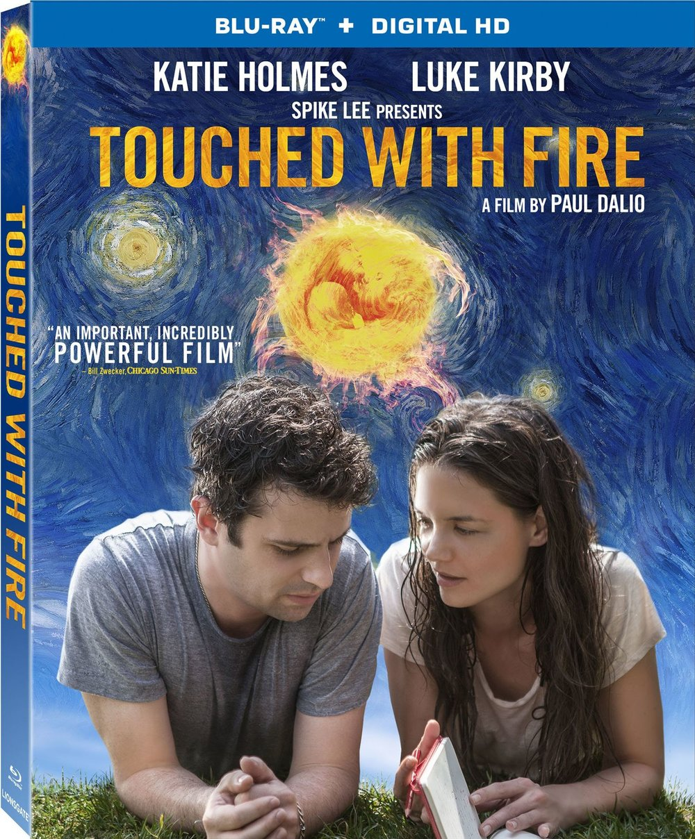 touched-with-fire-blu-ray-cover-16.jpg