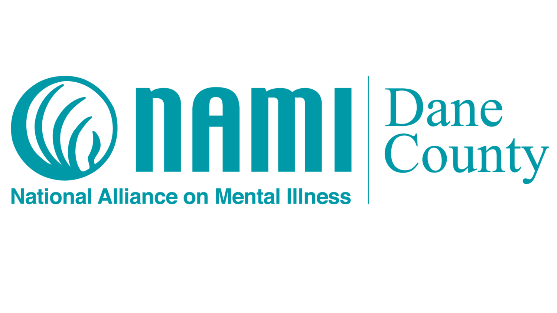 8a6aa36ba6c NAMIWalks Dane County — NAMI Dane County