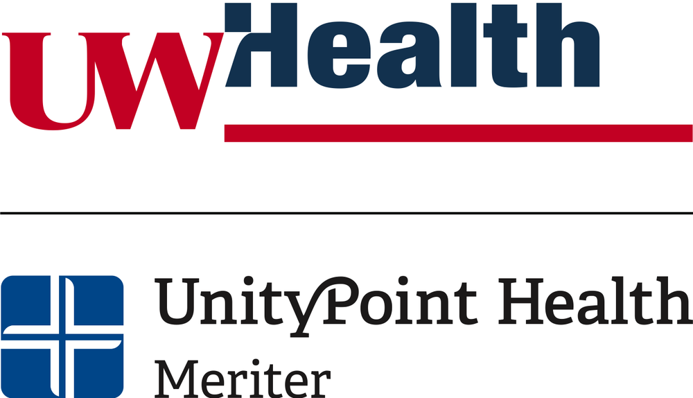 uwhealth.png