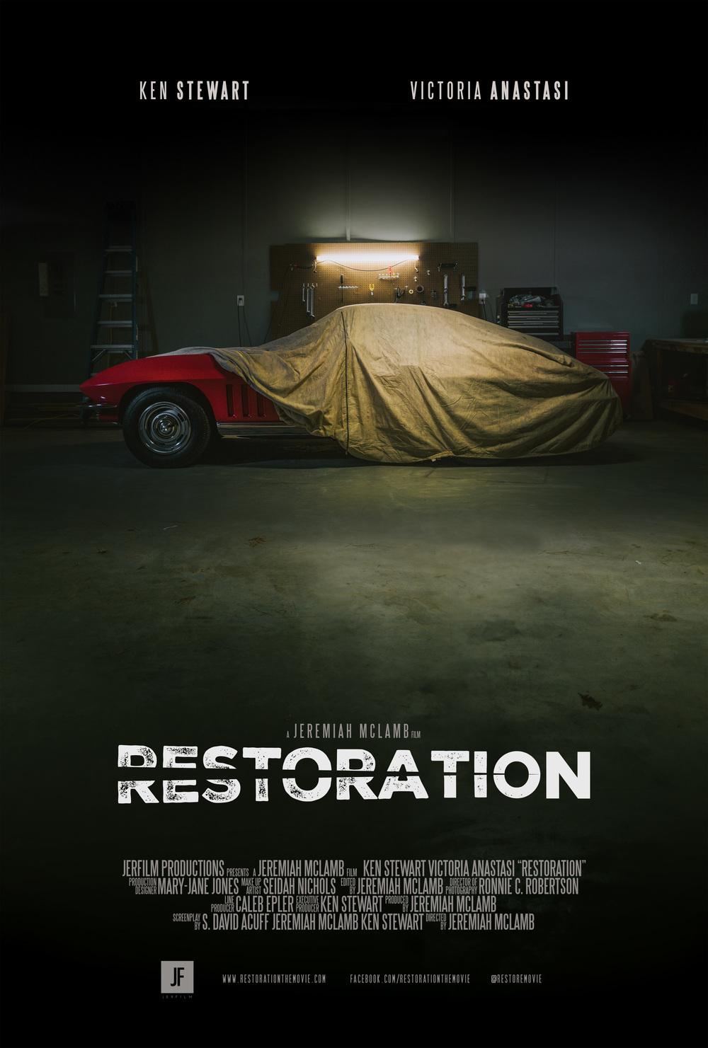 RESTORATION B POSTER.jpg