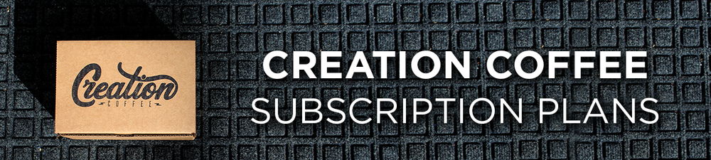 subscription-banner.png