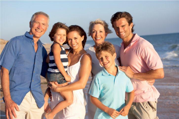 Wellspring family 2.jpg