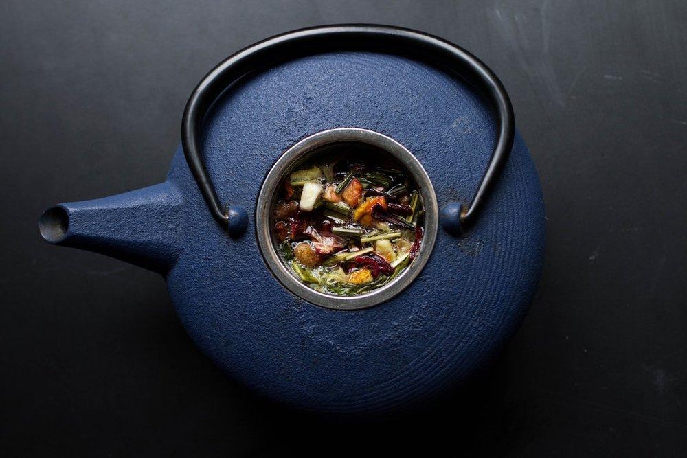 unsplash teapot.jpg