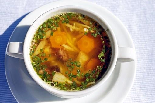 soup pixabay.jpg
