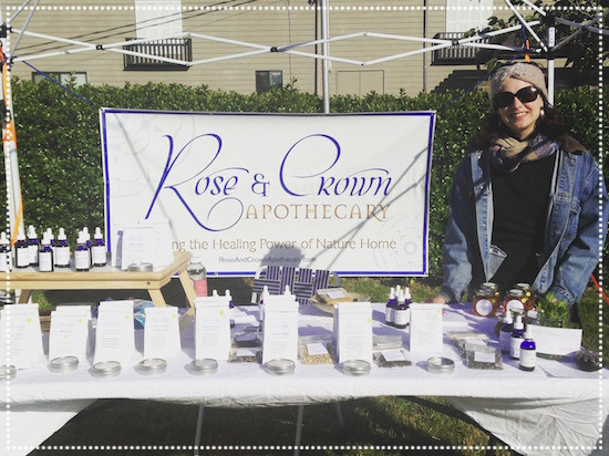 Rose and Crown Farmers Market.jpg