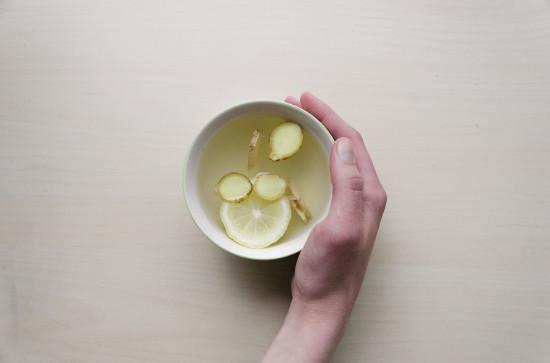 Wellspring Clinic Ginger Lemon Tea.jpg