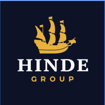 I've copyedited The Hinde Group Quarterly Letter for the past two years. I make structural as well as copy suggestions. -