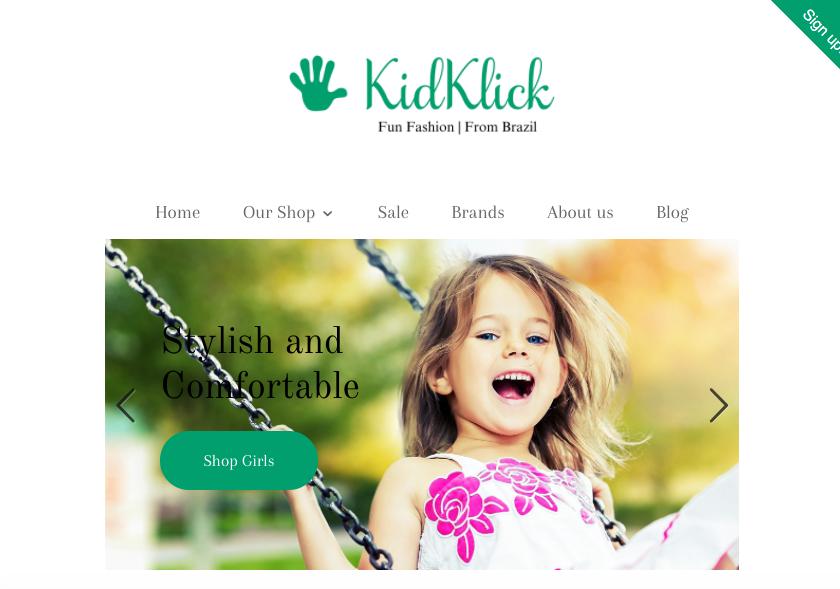 KidKlick new.png