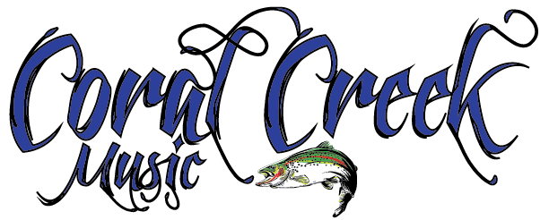 CCM logo Trout Rainbow Color Banner-01.png