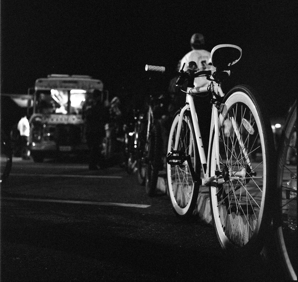 Bike Party 2015 057_edit.jpg