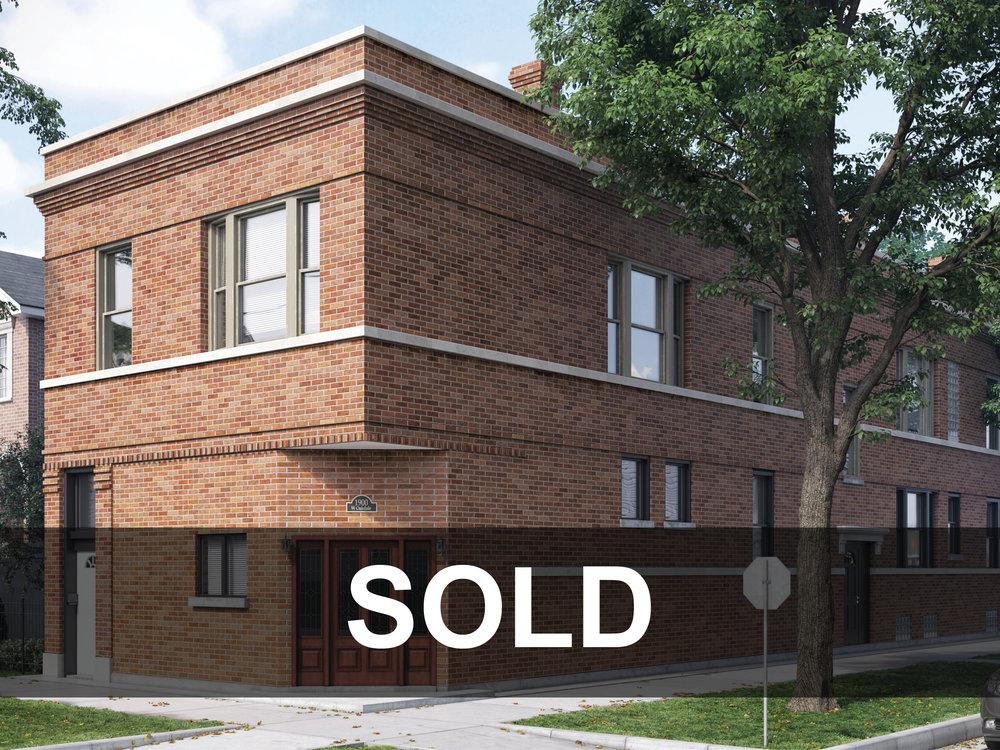 Oakdale Rental Sold.jpg
