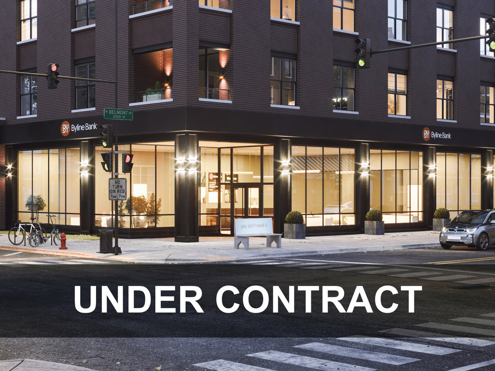 Byline Commercial Under Contract.jpg