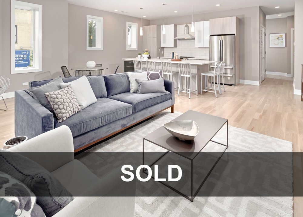 Lawrence Residential Sold.jpg