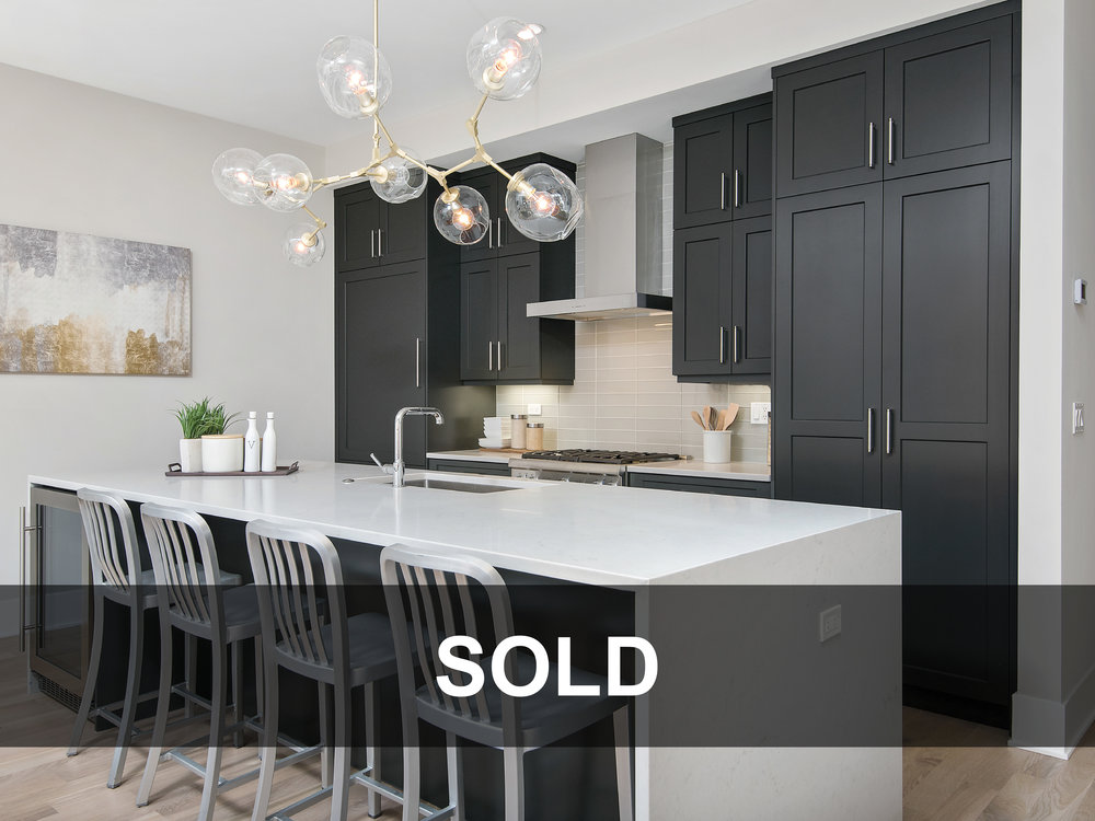 Lincoln Residential Sold.jpg
