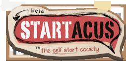 startacus-logo.png